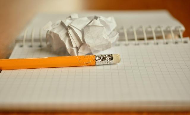 Estrategias para la redacción de contenidos