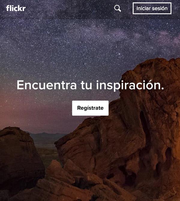 directorio de imagenes