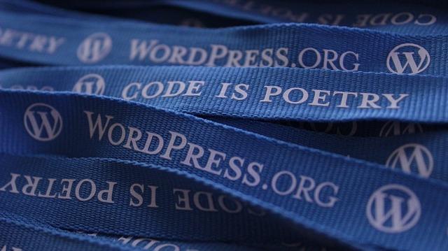 Diferencias técnicas y de uso entre páginas y entradas de wordpress 1