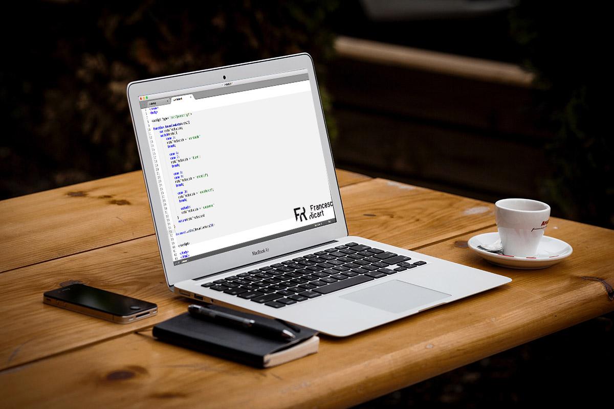 switch javascript en sublime