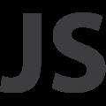 curso javascript básico