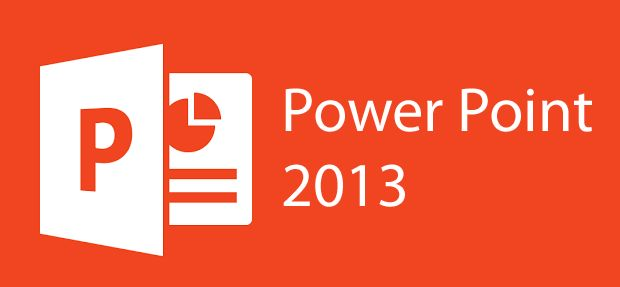 power point 2013