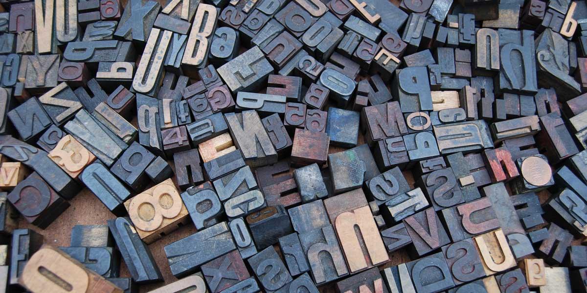 Tipografía CSS: como usar web safe fonts y tipografías personalizadas. 2
