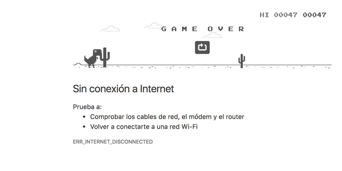 Juegos online google