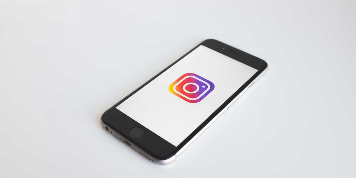 Como descargar stories e imágenes de instagram 5