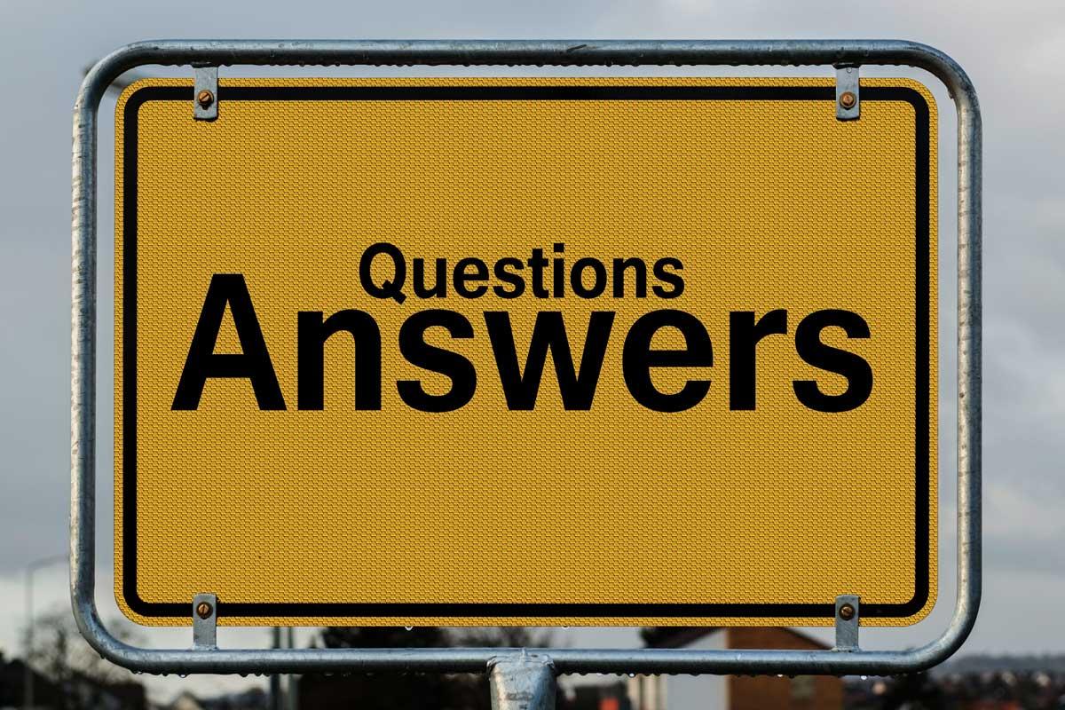 Respuesta a dudas típicas cuando aprendemos html por primera vez 1