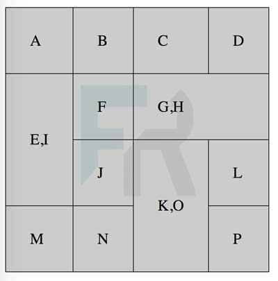 Enunciado ejercicio html sobre tablas