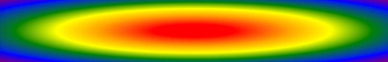 circulo colores gay