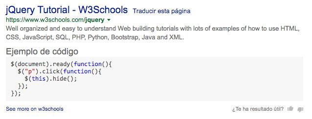 #googleensroba ... y Bing también 1