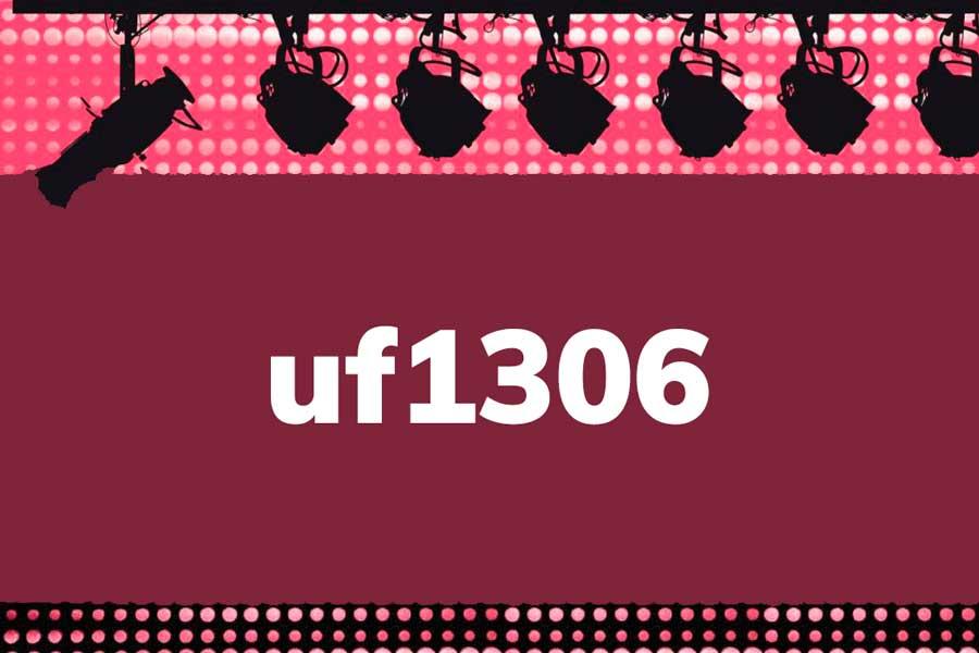 Imparto el UF1306 para el proyecto L'H Play en el Hospitalet de Llobregat 3