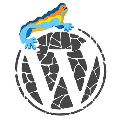 Qué, quién, cómo, cuándo, dónde y porqué de WordPress 2