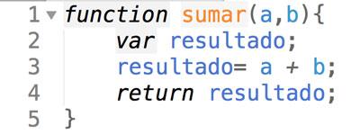 ejemplo de javascript bien tabulado