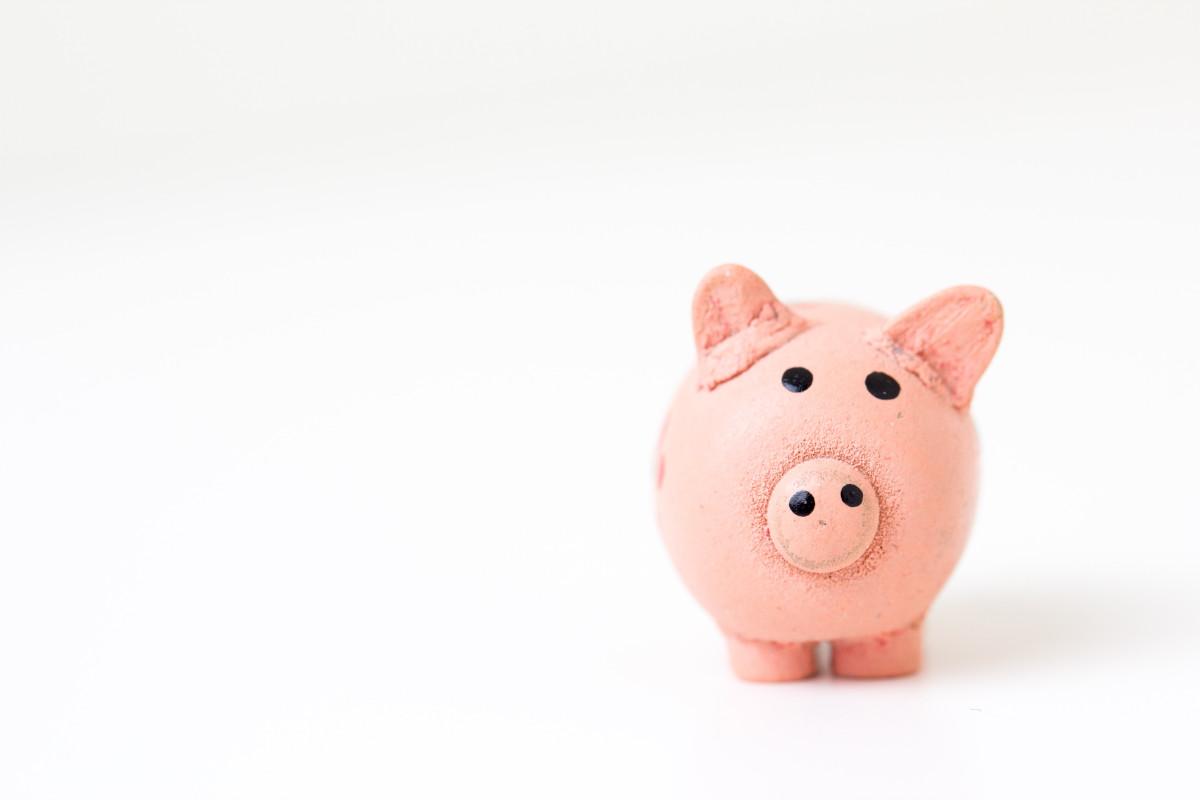 Cobrar por hacer un presupuesto 5