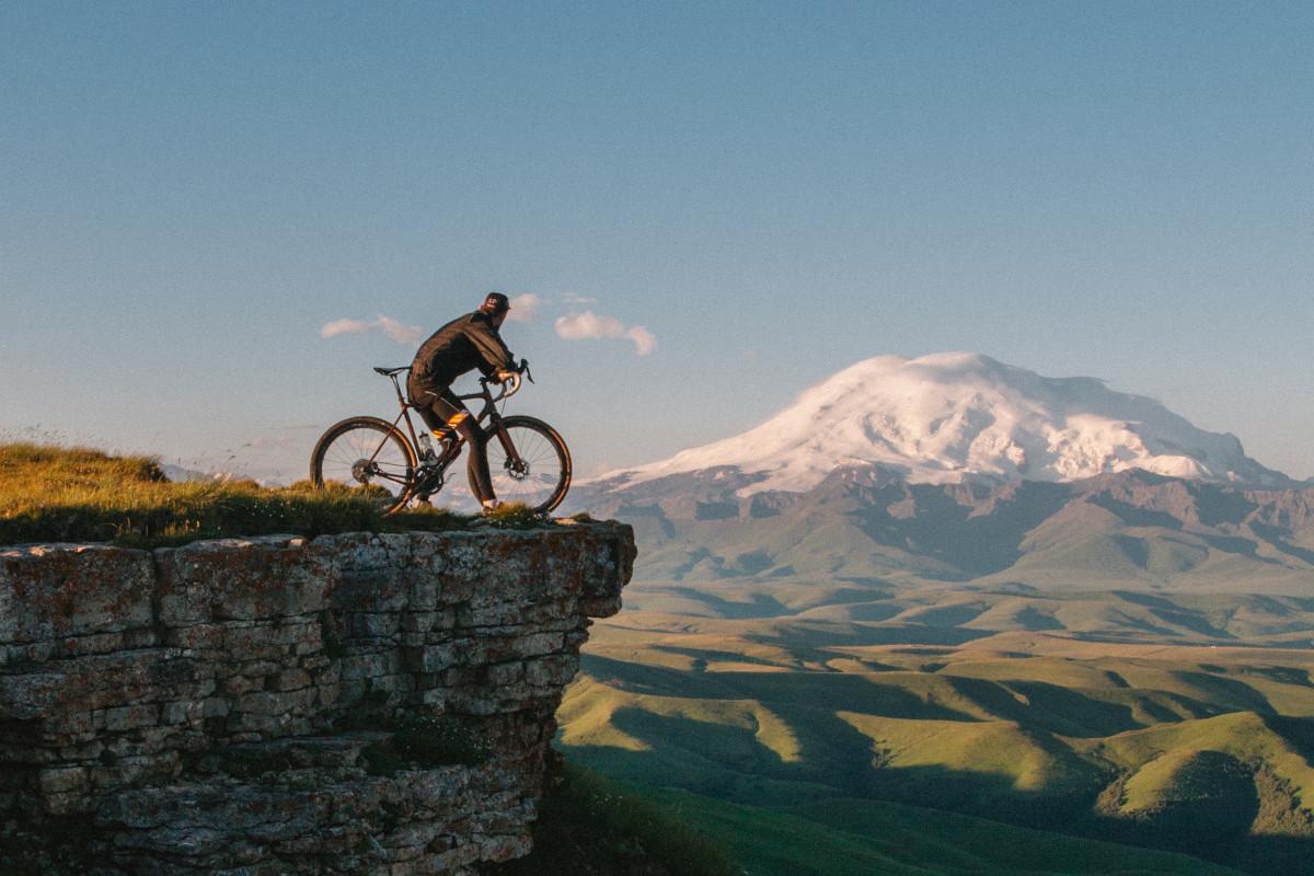 Pedalear la bicicleta 3