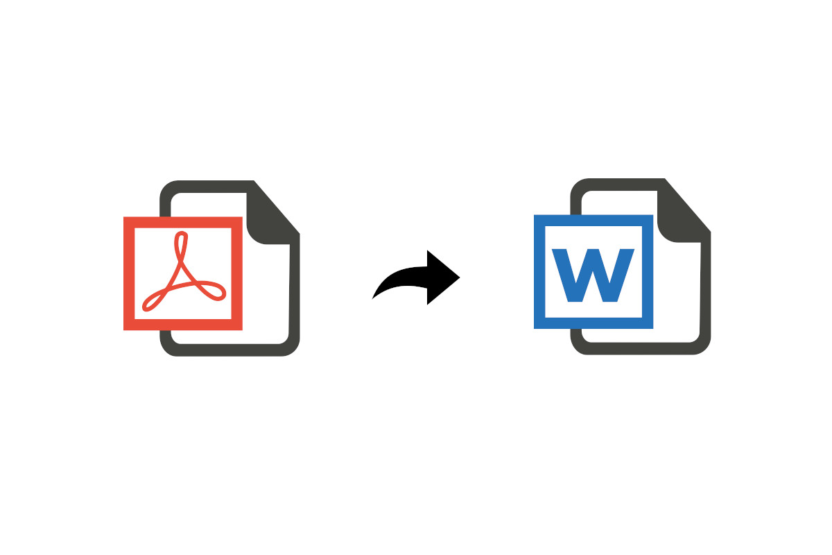 Como pasar pdf a word sin suscribirte a ninguna web 3