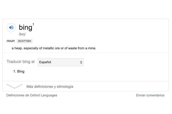significado-bing